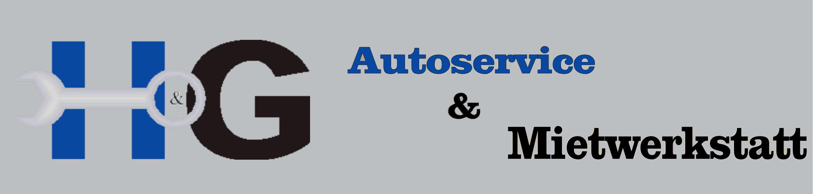 logo test4